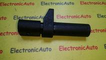 Senzor pozitie arbore cotot Mercedes 0031532828