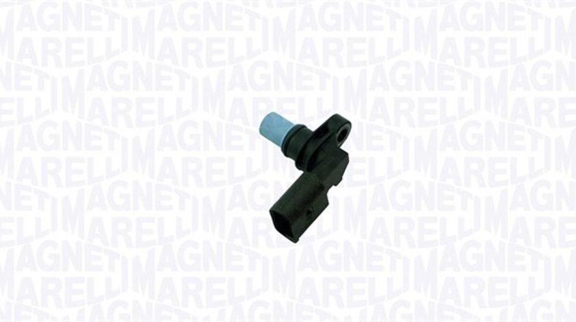 Senzor pozitie ax came AUDI A4, A5, A6, A6 ALLROAD, A8, ALLROAD, Q7; VW PHAETON, TOUAREG 2.4-4.2D intre 2002-2015 cod intern: CI6784CL