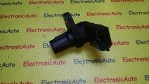 Senzor pozitie ax came Iveco, Fiat 0281002634