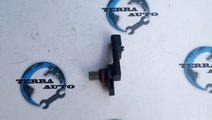 Senzor pozitie ax came - Mini Cooper / One 1.6 ben...