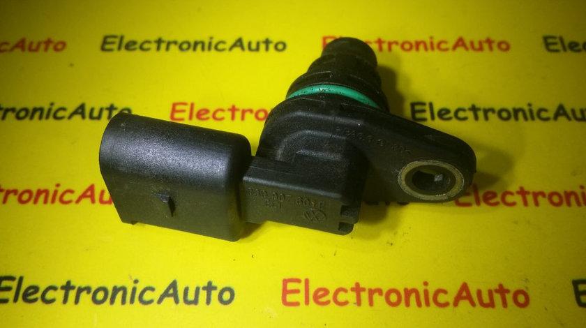 Senzor pozitie ax cu came 030907601E