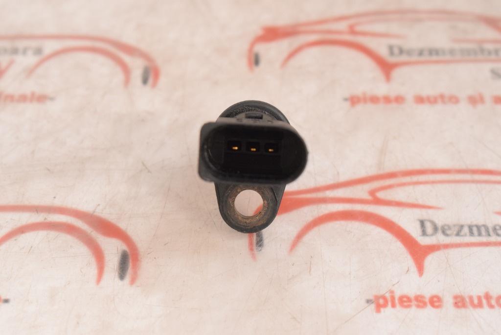 Senzor pozitie ax cu came Audi A3 8P 06C905163B 583