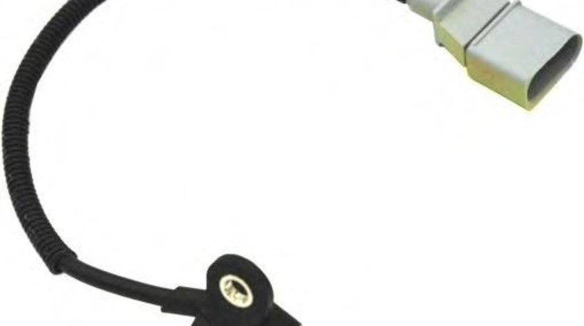 Senzor,pozitie ax cu came AUDI A6 Avant (4F5, C6) (2005 - 2011) MEAT & DORIA 87487 piesa NOUA