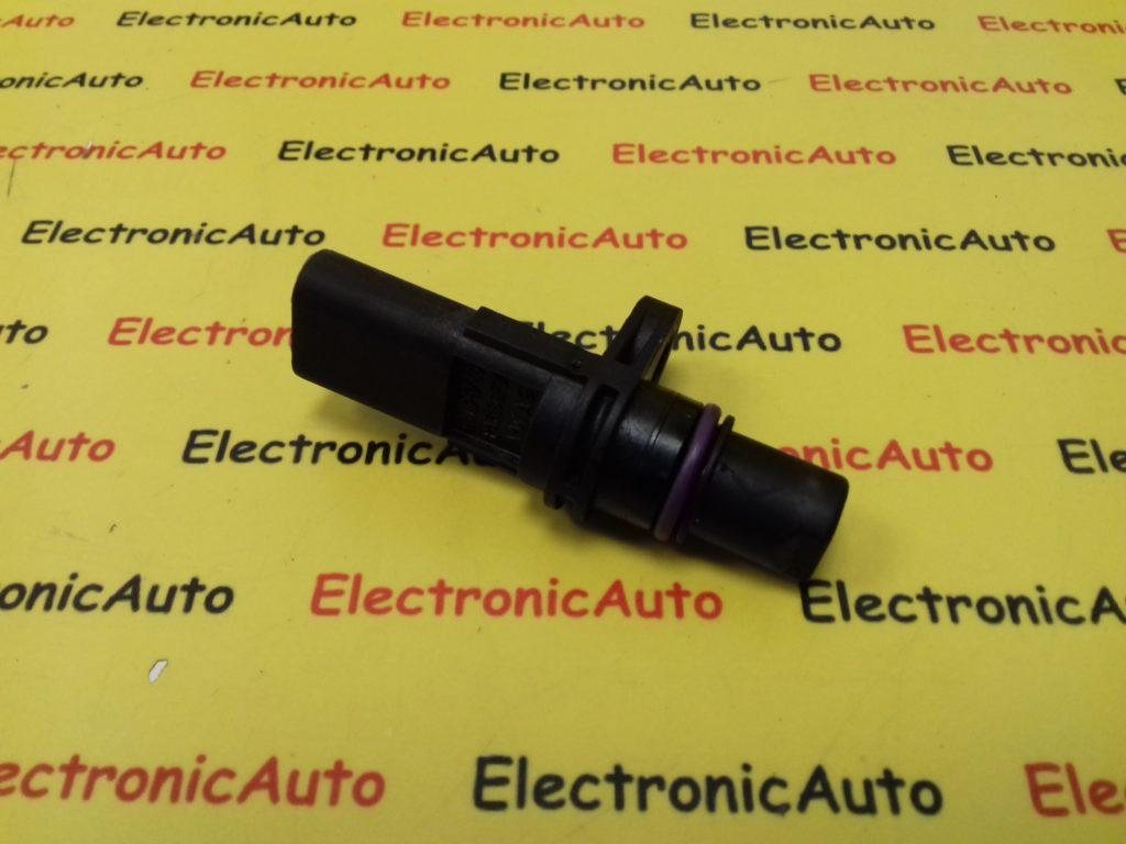 Senzor Pozitie Ax Cu Came, Audi, Vw, 04L907601