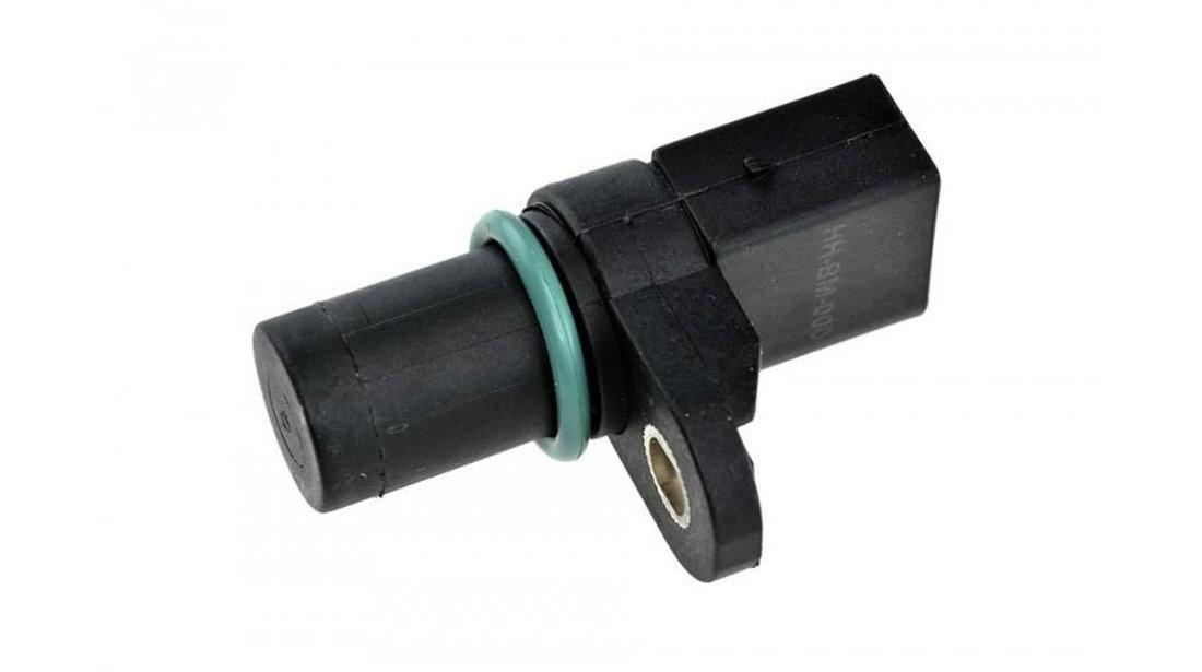 Senzor pozitie ax cu came BMW Seria 1 (2004->) [E81, E87] #1 12141435351