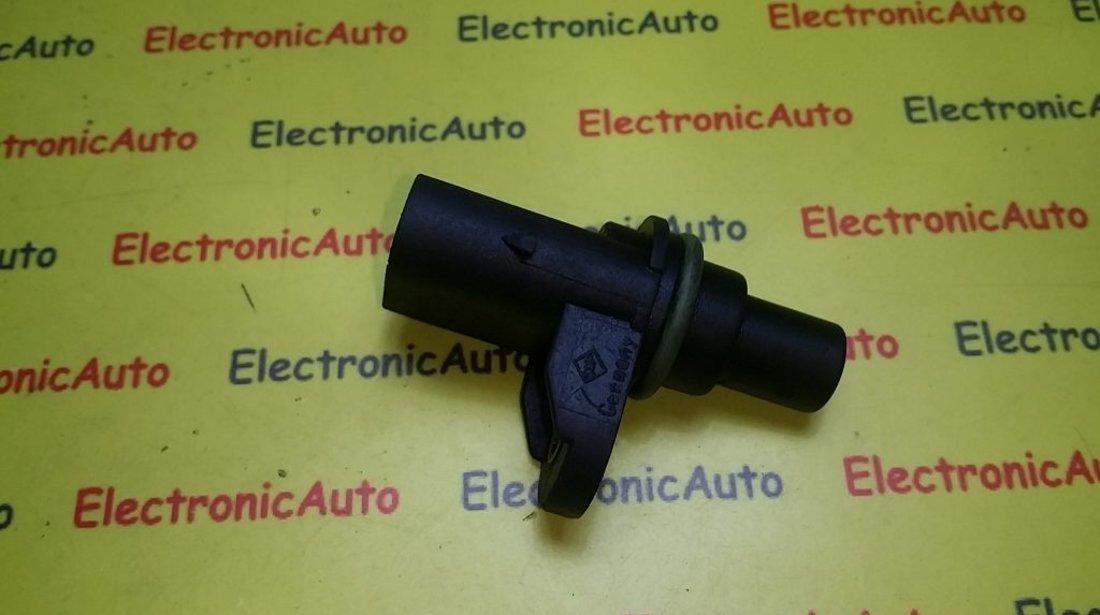 Senzor pozitie ax cu came BMW Seria 5 cod: 1438082F