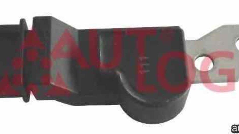 senzor pozitie ax cu came DAEWOO NUBIRA Wagon KLAJ Producator AUTLOG AS4214