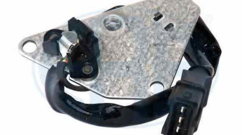 senzor pozitie ax cu came FIAT COUPE (FA/175) ERA 550113