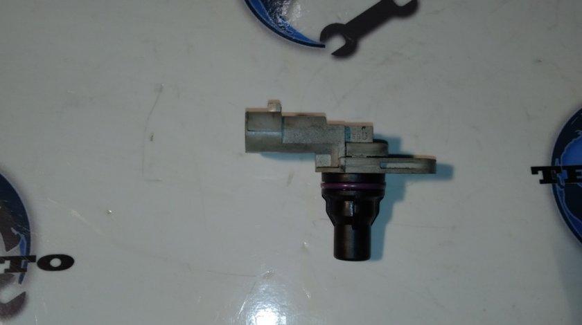 Senzor pozitie ax cu came Fiat Qubo 1.3 D Multijet - euro 5, 55kw 75 cp, cod motor 199A9000
