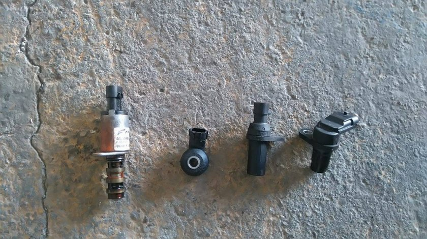 Senzor pozitie ax cu came Ford KA , Fiat 500 2008-2013 1.2 MPI