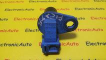 Senzor Pozitie Ax Cu Came Ford, S107542001, YS6A12...