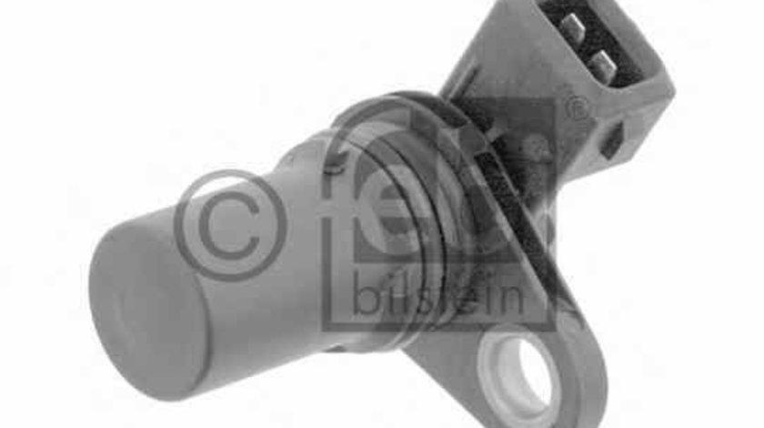 senzor pozitie ax cu came FORD USA EXPLORER U2 FEBI BILSTEIN 24841