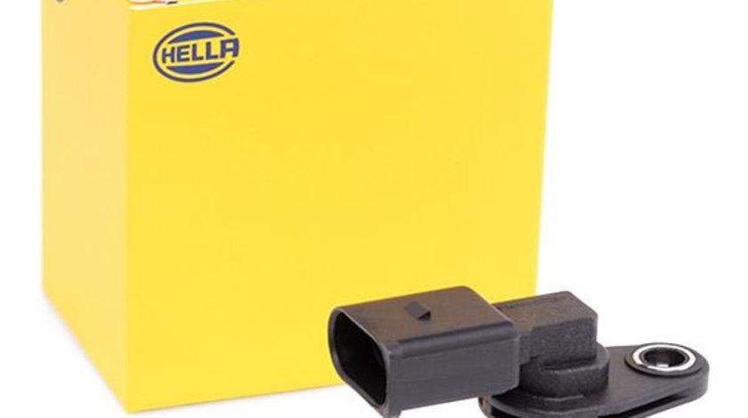 Senzor Pozitie Ax Cu Came Hella Seat Ibiza 3 2002-2009 6PU 009 121-451