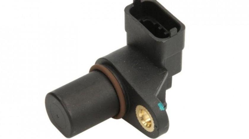 Senzor pozitie ax cu came Hyundai Tucson (2004-2010)[JM] #3 0903121