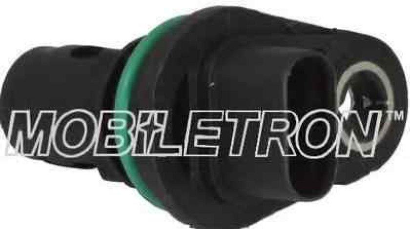 senzor pozitie ax cu came LAND ROVER FREELANDER LN MOBILETRON CS-E106