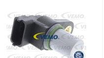 Senzor pozitie ax cu came Mercedes V30-72-0702 ( L...
