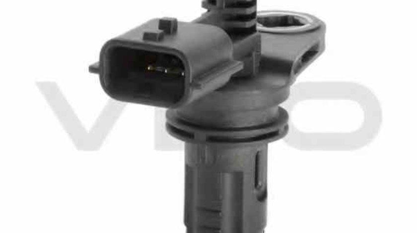 senzor pozitie ax cu came NISSAN JUKE F15 VDO A2C59515213
