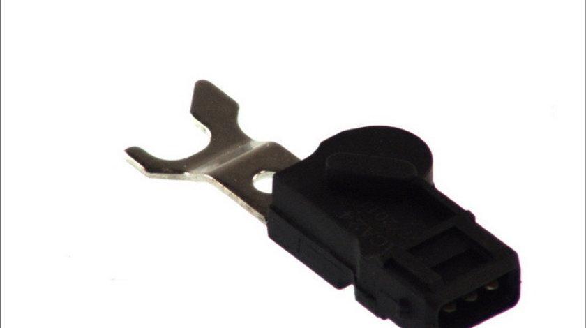 senzor pozitie ax cu came OPEL ASTRA G Saloon (T98) ENGITECH ENT810001