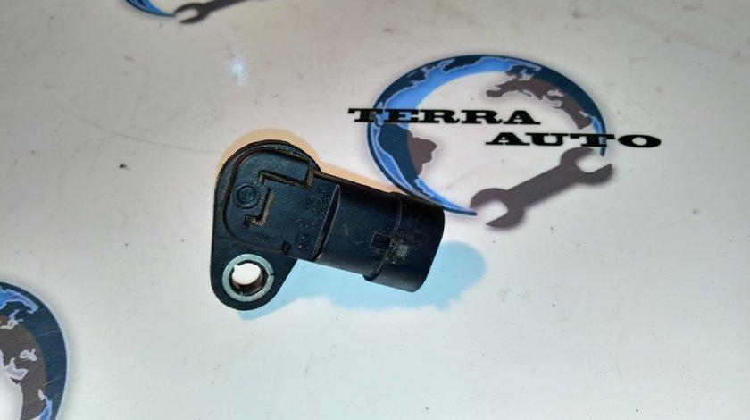 Senzor pozitie ax cu came Opel Insignia 2.0 cdti 118kw 160 cp cod motor A20DTH