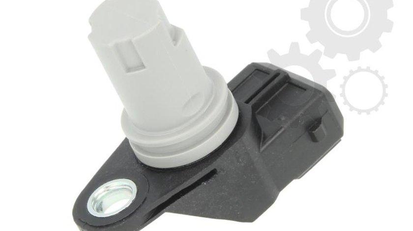 senzor pozitie ax cu came RENAULT SCÉNIC I JA0/1 Producator VEMO V46-72-0019
