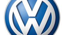 Senzor pozitie ax cu came Volkswagen / Audi / Skod...