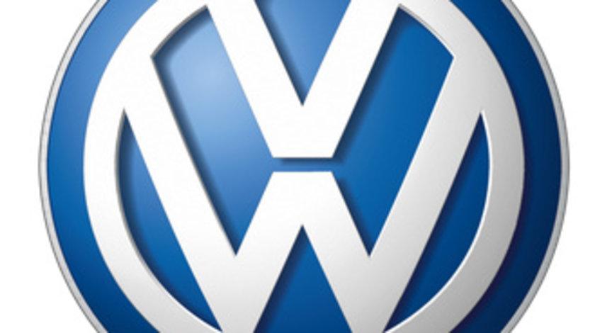 Senzor pozitie ax cu came Volkswagen / Audi / Skoda / Seat 1.6 / 2.0 TDI 03L957147B ( LICHIDARE DE STOC)