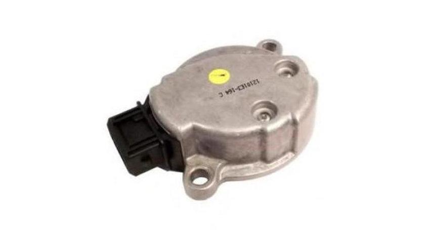 Senzor pozitie ax cu came Volkswagen Passat B5(1996-2005) #2 000927
