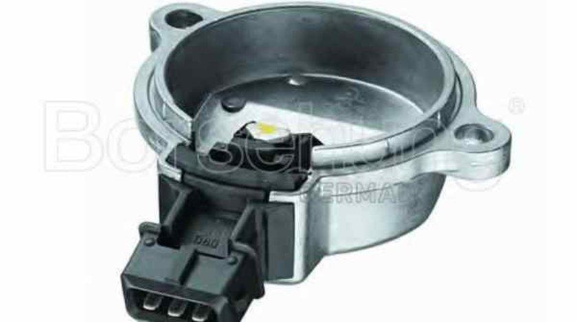 senzor pozitie ax cu came VW GOLF III Variant 1H5 4MAX 0608190065P