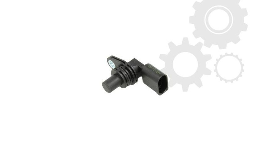 senzor pozitie ax cu came VW GOLF V 1K1 Producator VEMO V10-72-1007