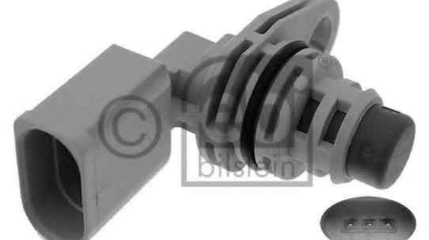 Senzor pozitie ax cu came VW POLO CLASSIC (6KV2) Producator FEBI BILSTEIN 44382
