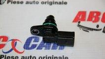 Senzor pozitie ax cu came VW Touareg 7P cod: 03090...