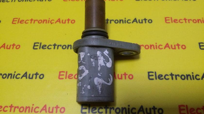Senzor Pozitie AX Ford, 6C1112K073AA