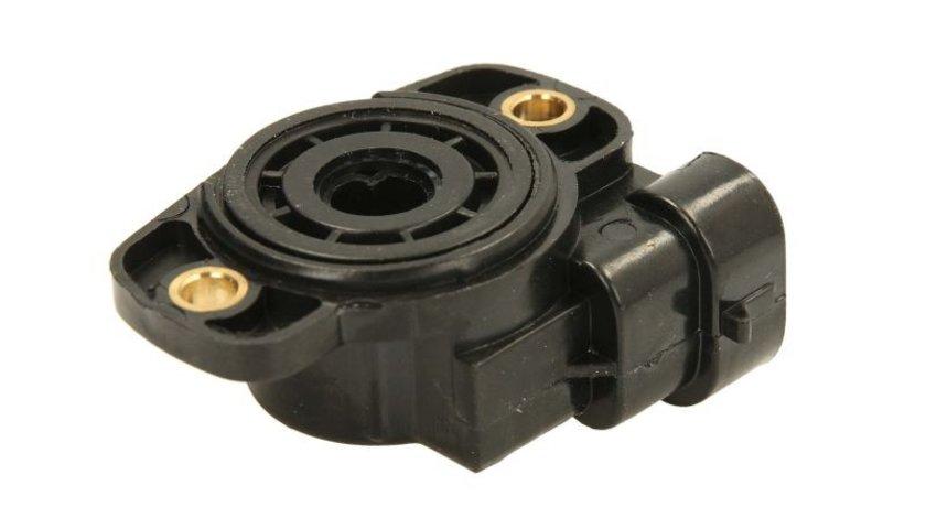 Senzor, pozitie clapeta acceleratie FIAT PANDA (141_) ENGITECH ENT820006