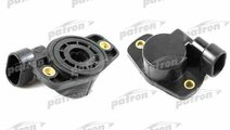 Senzor pozitie clapeta acceleratie FIAT TEMPRA 159...