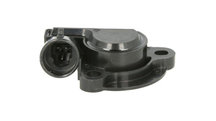 Senzor, pozitie clapeta acceleratie OPEL VECTRA B Hatchback (J96) ENGITECH ENT820004