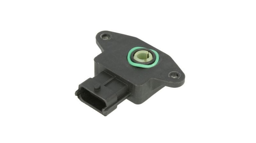 Senzor, pozitie clapeta acceleratie OPEL VECTRA B Hatchback (J96) ENGITECH ENT820008
