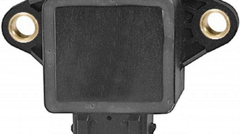 Senzor, pozitie clapeta acceleratie TOYOTA AVENSIS Liftback (T22) (1997 - 2003) AIC 51497 piesa NOUA