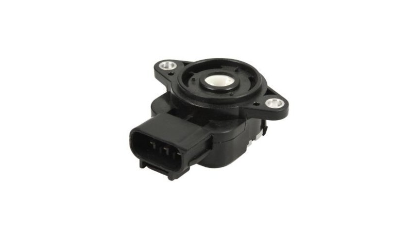 Senzor, pozitie clapeta acceleratie TOYOTA COROLLA Compact (_E10_) ENGITECH ENT820003