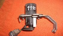 Senzor pozitie pedala acceleratie Honda Civic, cod...