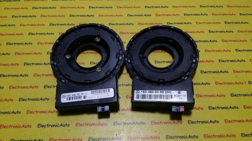 Senzor pozitie volan Mercedes ML 1634600090 , 163 460 00 90