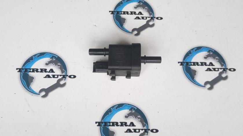 Senzor preincalzitor filtru combustibil Citroen Berlingo 1.6 16V 80 KW 109 CP cod motor NFU