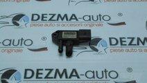 Senzor presiune 076906051B, Audi Q3, 2.0tdi, CFFA