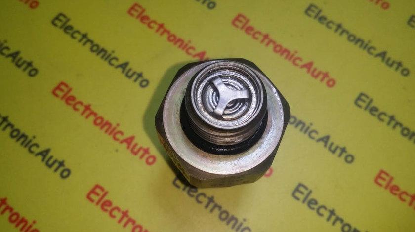 Senzor presiune ABS 0265005302, 0 265 005 302