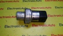 Senzor presiune Ac Audi, Vw 8D0959482B