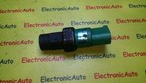 Senzor presiune Ac BMW 64538391639