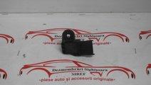 Senzor presiune admisie Fiat Punto 0261230174