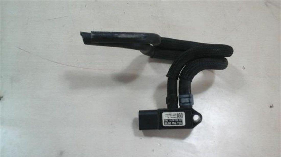 Senzor presiune admisie Volkswagen Passat CC 2.0TDI An 2009-2012 cod 51MPP02-03