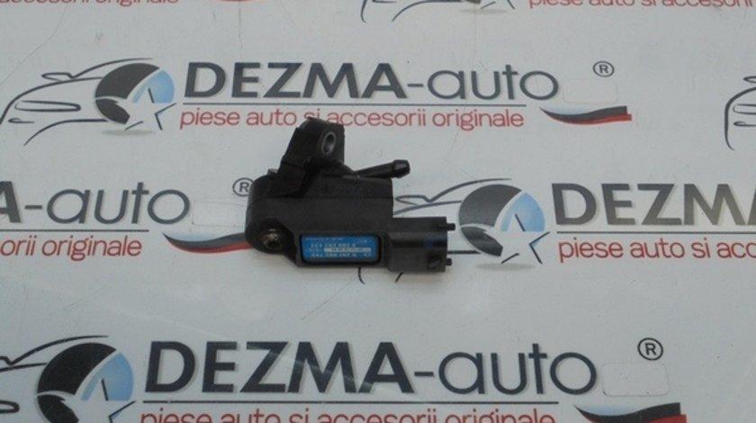 Senzor presiune aer, 8200292433, Renault Laguna 3, 2.0dci (id:248398)