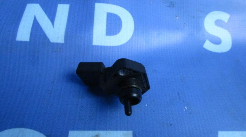 Senzor presiune aer Audi A3: 038906051