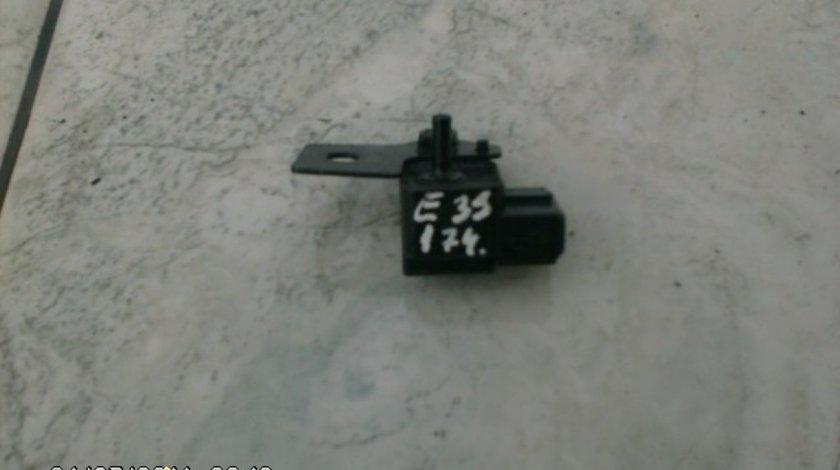 Senzor presiune aer BMW E39 :2244674